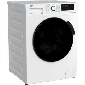 BEKO Kombinovana Mašina za pranje i sušenje HTV 8716 BWST