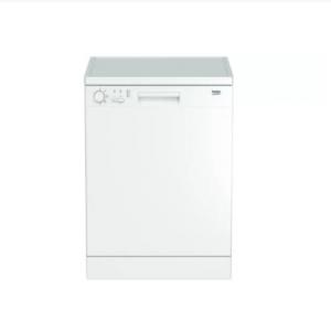 BEKO Mašina za pranje sudova DFN 04320W