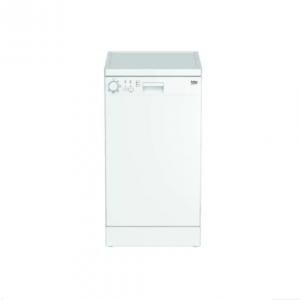 BEKO Mašina za pranje sudova DFS 05020 W