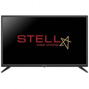 Stella Televizor S32D82