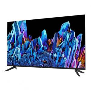 VOX Televizor UHD55WOS315B